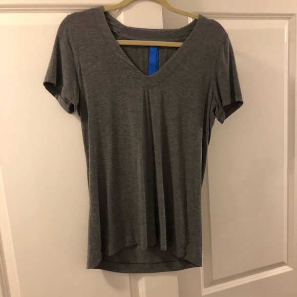c231892c18aeb3 Kit and Ace Tops | Free W Purchase Of 20 Top 8 | Poshmark